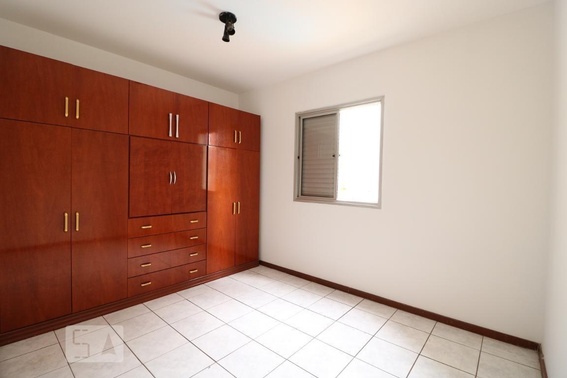 apartamento para aluguel - botafogo, 1 quarto,  50 - 893010955