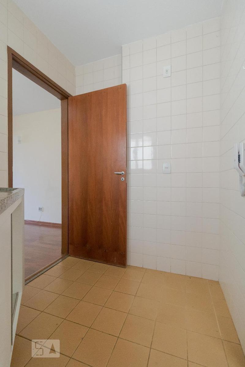 apartamento para aluguel - cambuí, 1 quarto,  45 - 893034587