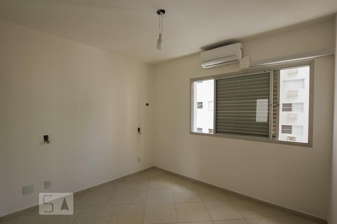 apartamento para aluguel - cambuí, 4 quartos,  132 - 893019588