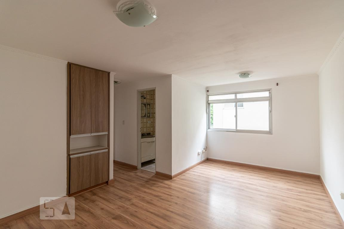 apartamento para aluguel - cangaíba, 2 quartos,  70 - 893032926