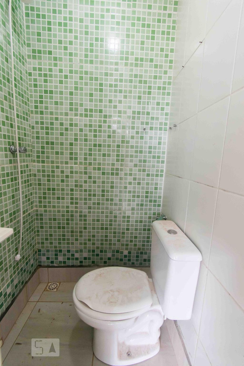 apartamento para aluguel - ceilândia, 3 quartos,  80 - 893020043