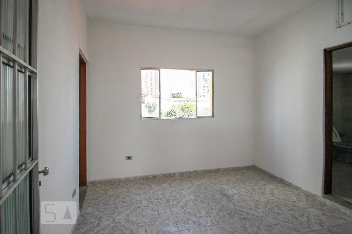 apartamento para aluguel - centro, 1 quarto,  120 - 893090958