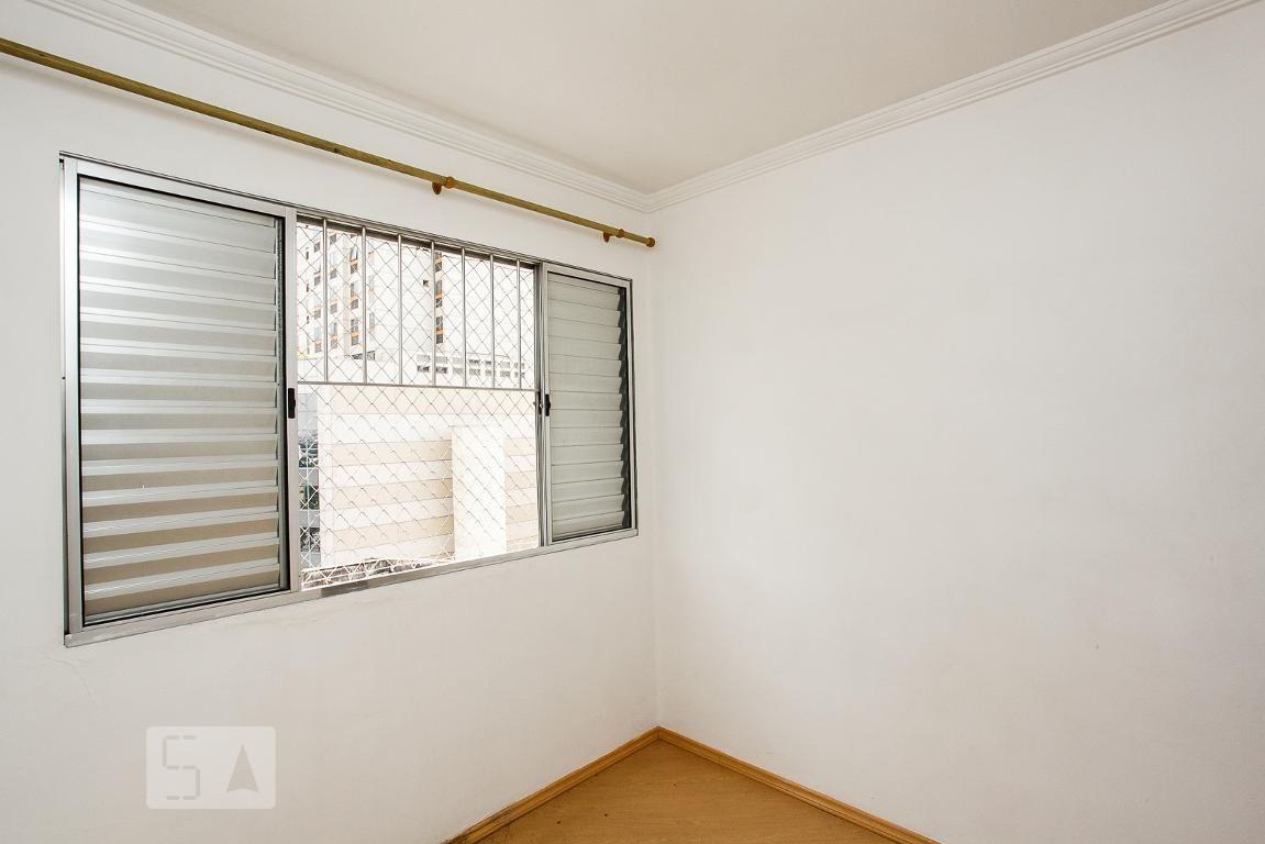 apartamento para aluguel - centro, 1 quarto,  35 - 893018686