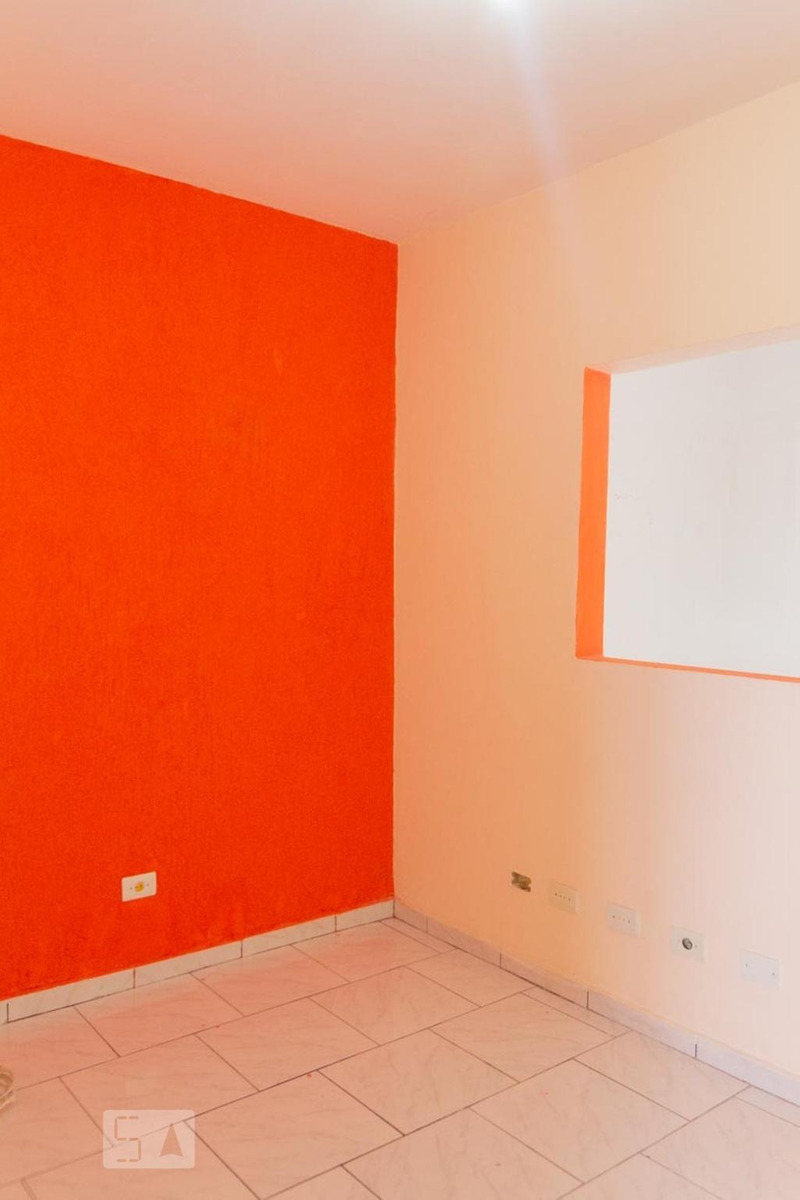apartamento para aluguel - centro, 1 quarto,  53 - 893017483