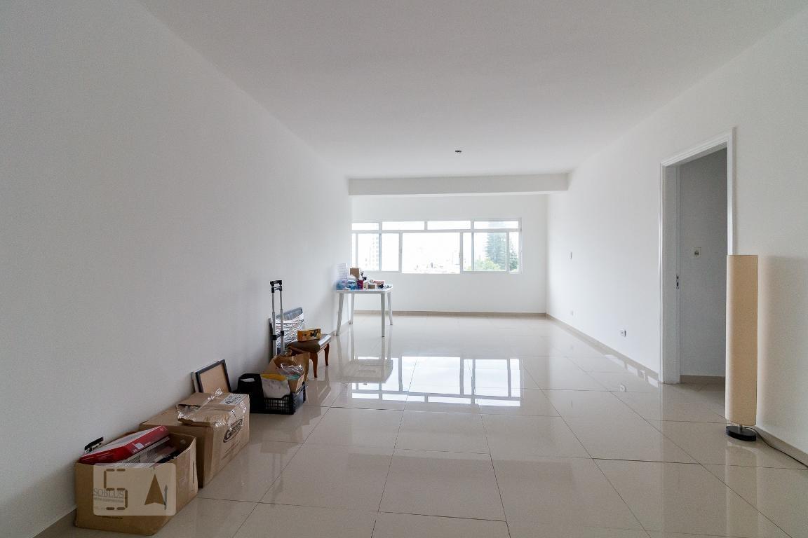 apartamento para aluguel - centro, 2 quartos,  102 - 893011361