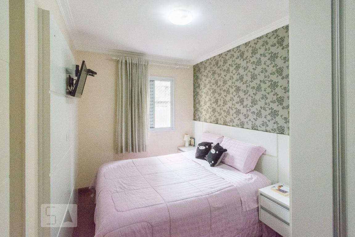 apartamento para aluguel - centro, 2 quartos,  58 - 893022379