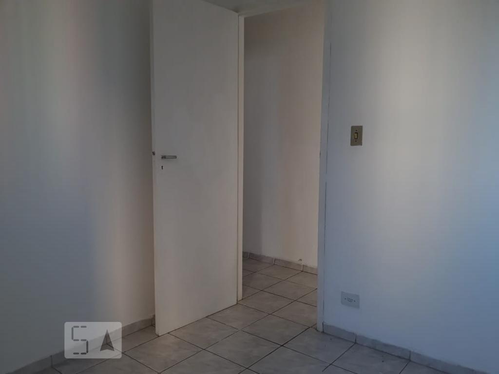 apartamento para aluguel - centro, 2 quartos,  60 - 893073666