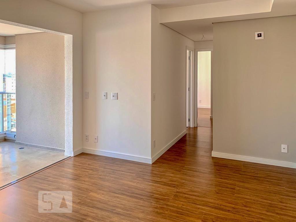 apartamento para aluguel - centro, 2 quartos,  60 - 893081368