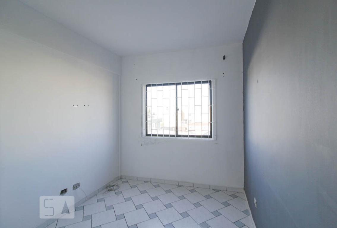 apartamento para aluguel - centro, 2 quartos,  70 - 893081875