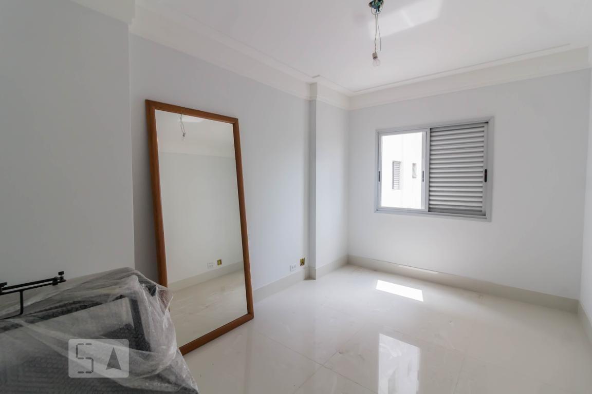 apartamento para aluguel - centro, 3 quartos,  143 - 892995784