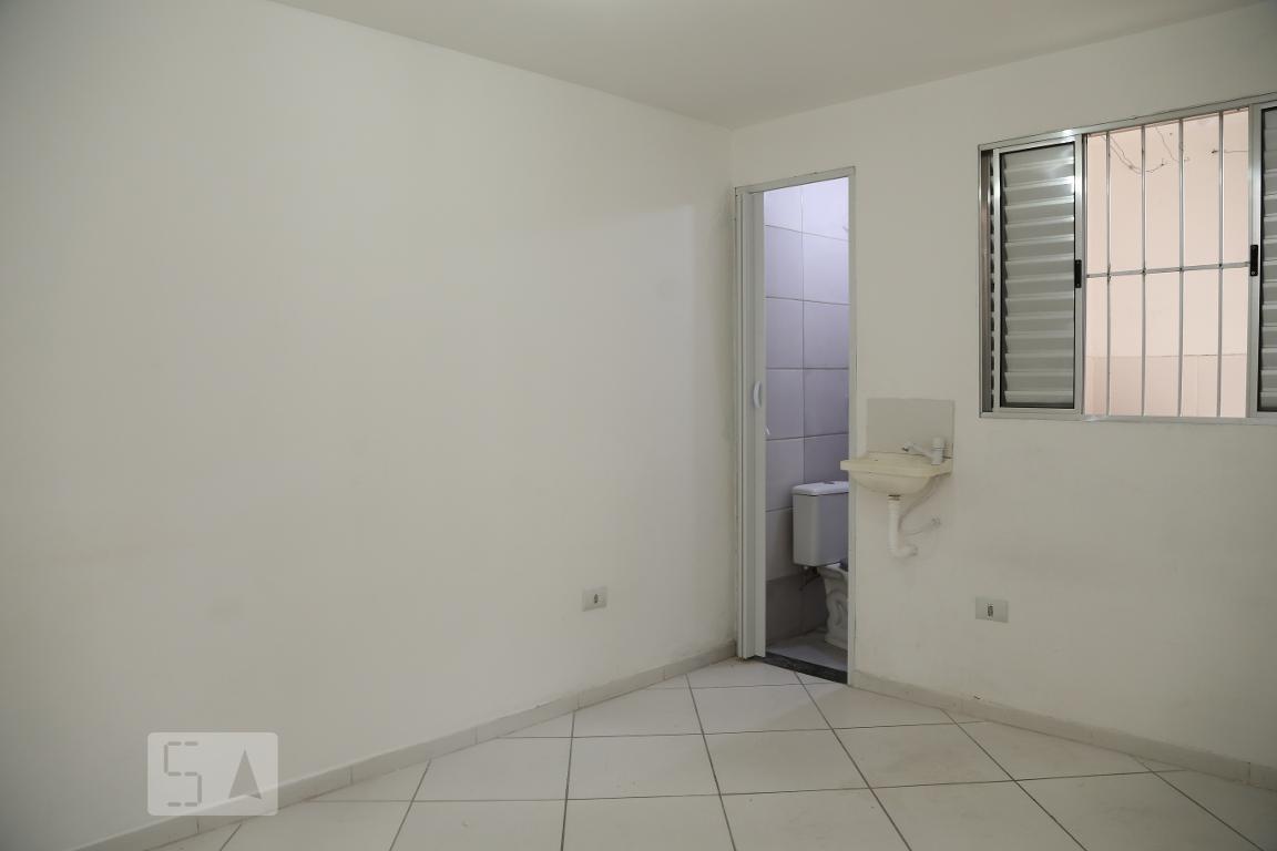 apartamento para aluguel - chácara agrindus, 1 quarto,  30 - 893027303