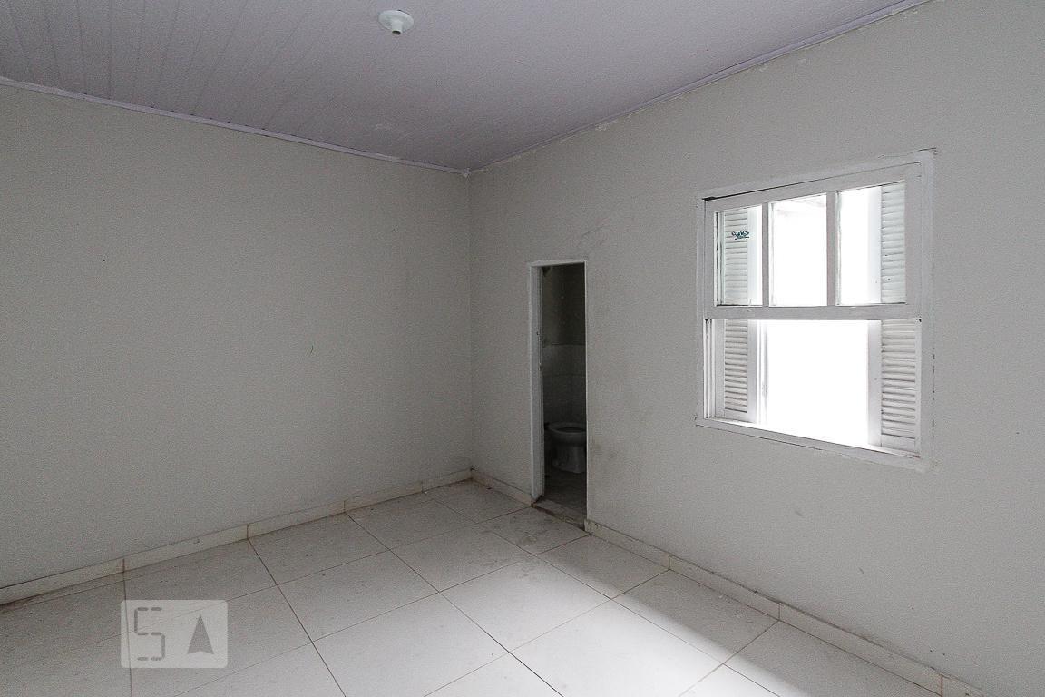 apartamento para aluguel - chácara mafalda, 1 quarto,  40 - 892998385