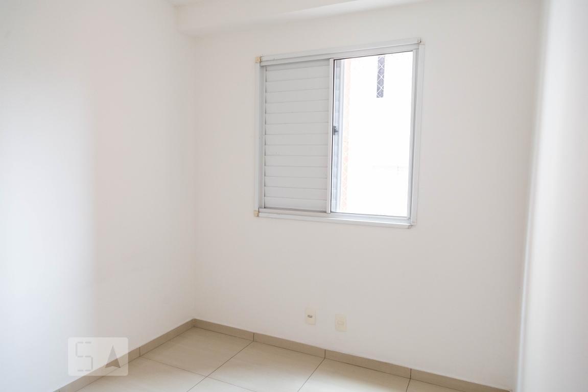 apartamento para aluguel - cidade patriarca, 2 quartos,  48 - 893012961