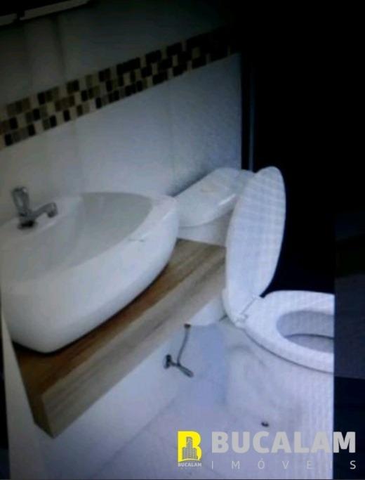apartamento para aluguel - condomínio laranjeiras - 2753p-e