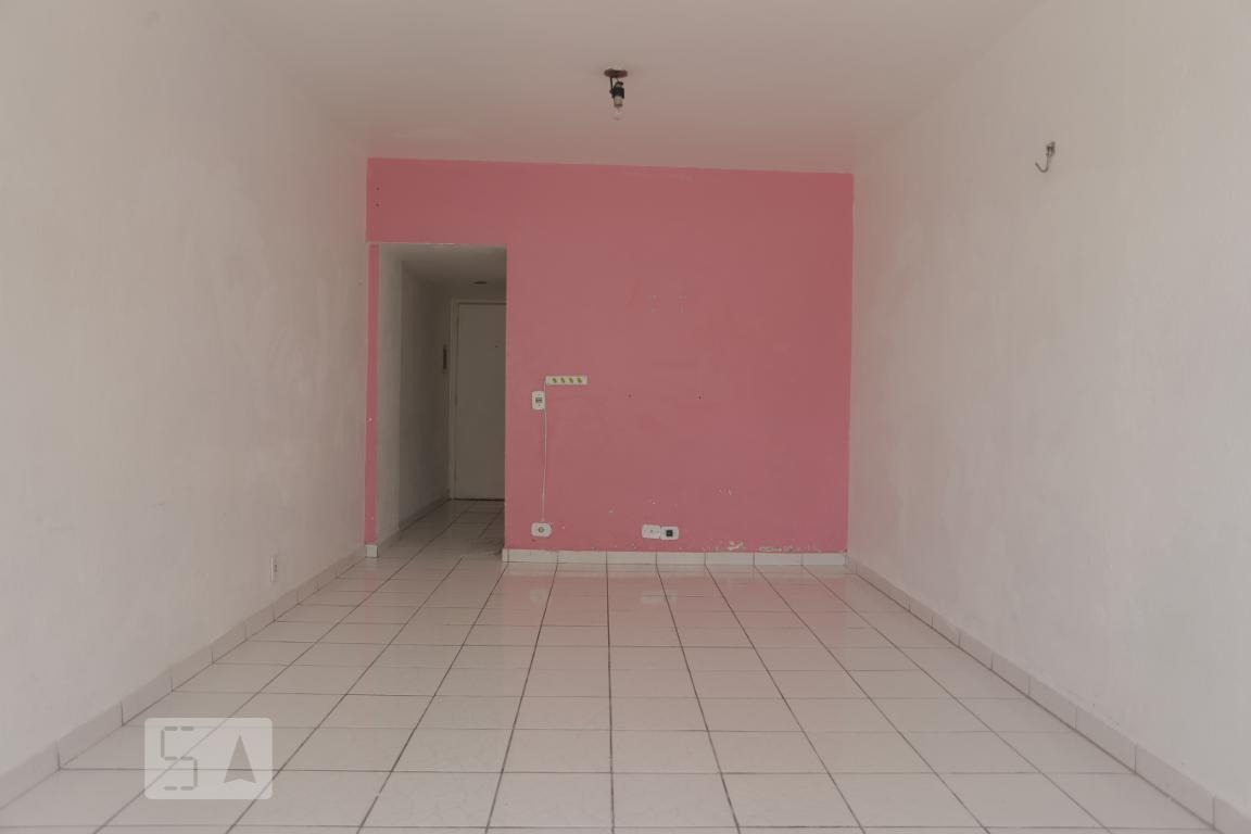 apartamento para aluguel - consolação, 1 quarto,  30 - 893016146