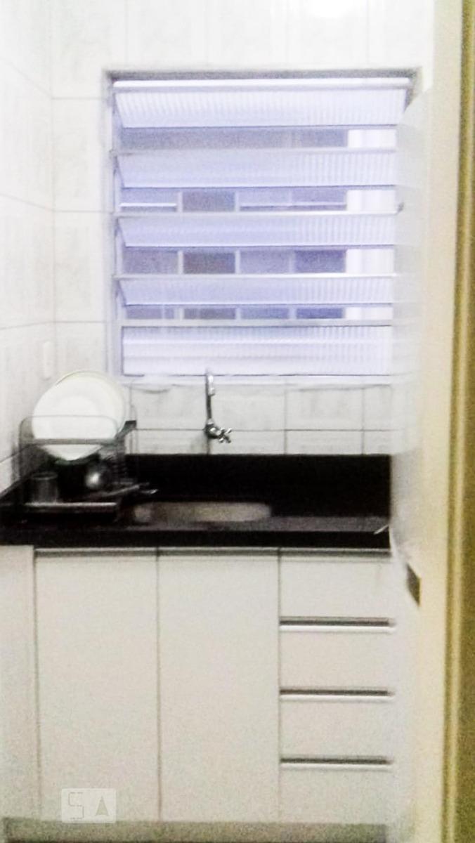 apartamento para aluguel - consolação, 1 quarto,  32 - 893077245