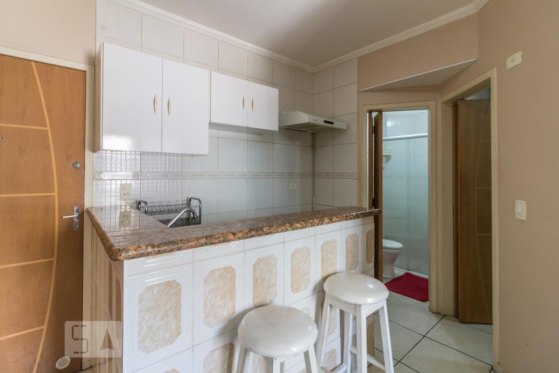 apartamento para aluguel - consolação, 1 quarto,  33 - 892850292