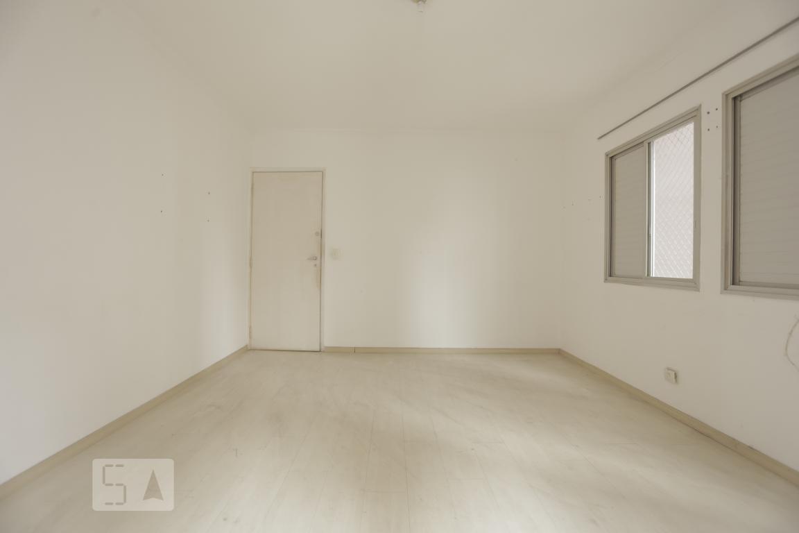 apartamento para aluguel - consolação, 1 quarto,  35 - 892999355