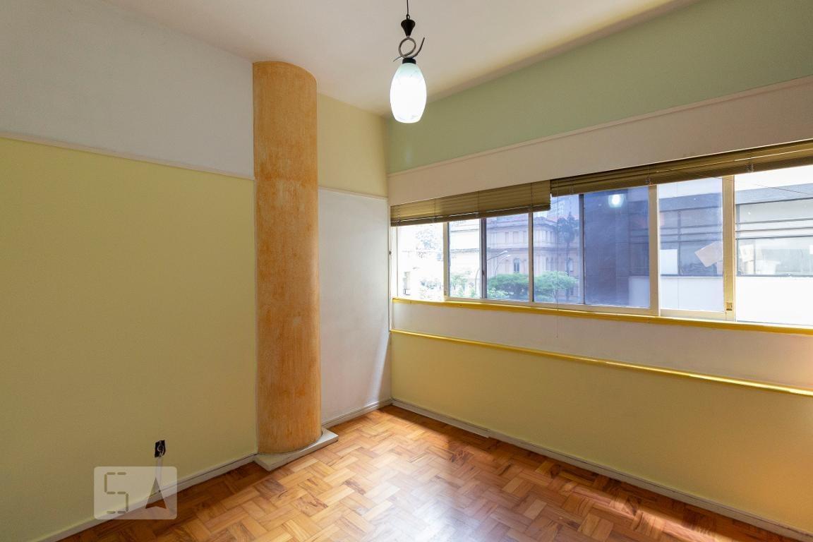 apartamento para aluguel - consolação, 1 quarto,  38 - 892992216