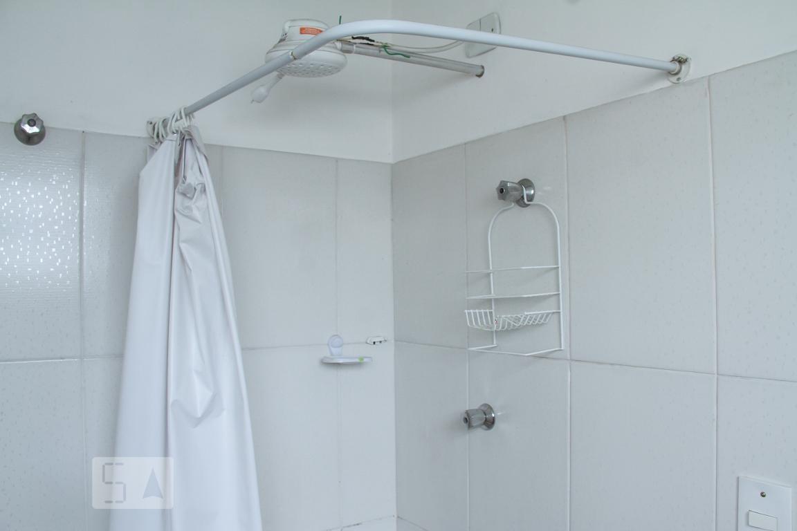 apartamento para aluguel - consolação, 1 quarto,  40 - 893019173