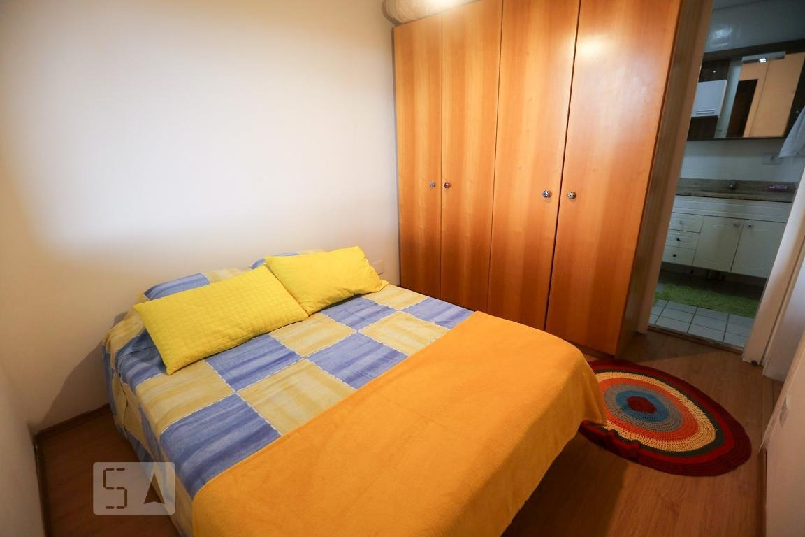 apartamento para aluguel - consolação, 1 quarto,  42 - 893079919