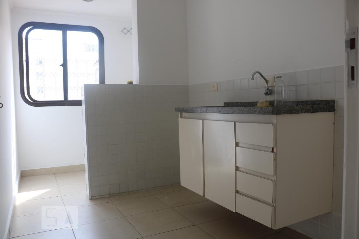 apartamento para aluguel - consolação, 1 quarto,  50 - 893015600