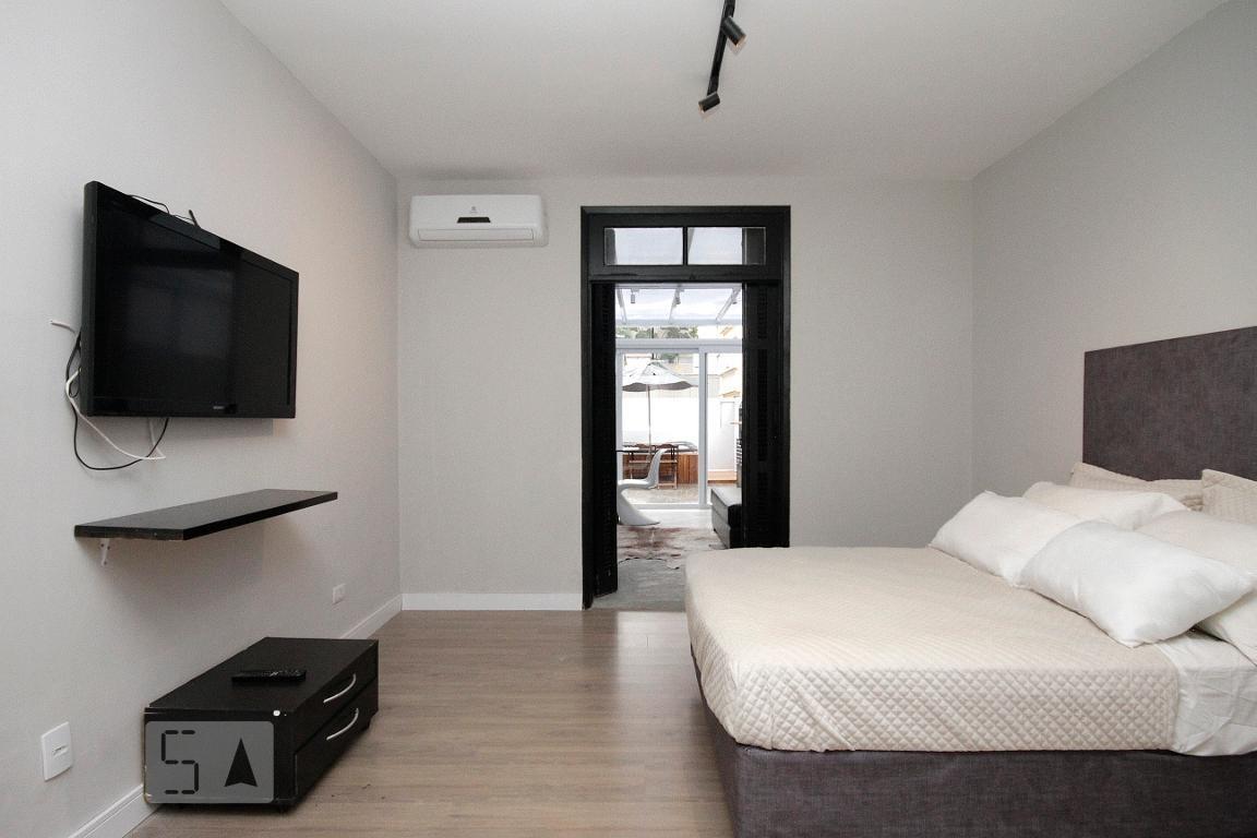 apartamento para aluguel - consolação, 1 quarto,  84 - 893031200
