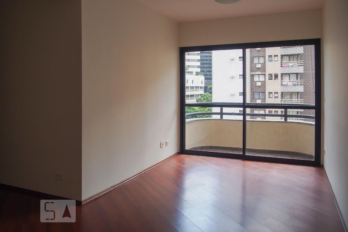 apartamento para aluguel - consolação, 2 quartos,  60 - 893018351