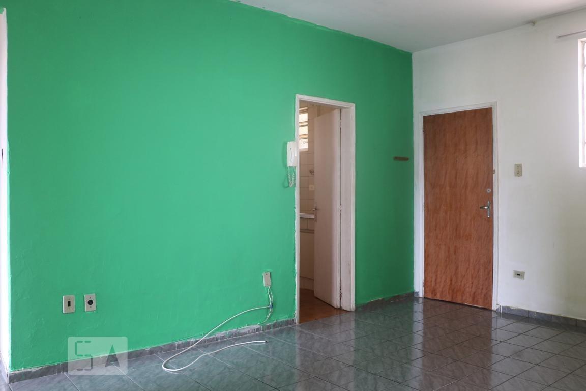 apartamento para aluguel - consolação, 2 quartos,  80 - 893014958