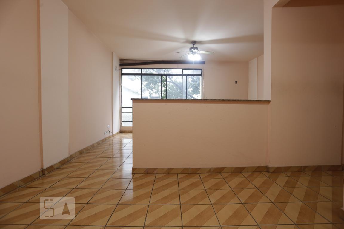 apartamento para aluguel - consolação, 2 quartos,  93 - 892971027