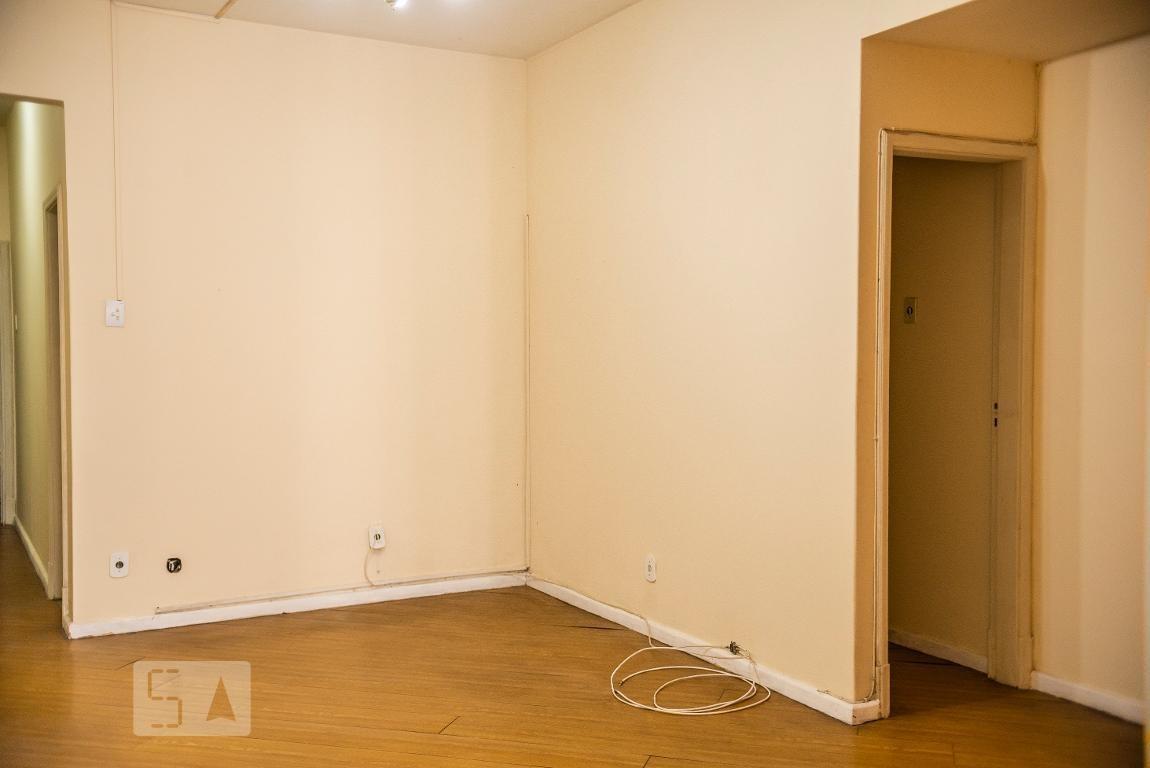 apartamento para aluguel - copacabana, 3 quartos,  105 - 892975239