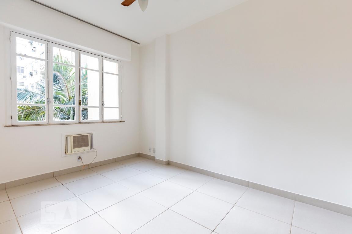 apartamento para aluguel - copacabana, 3 quartos,  90 - 892926649