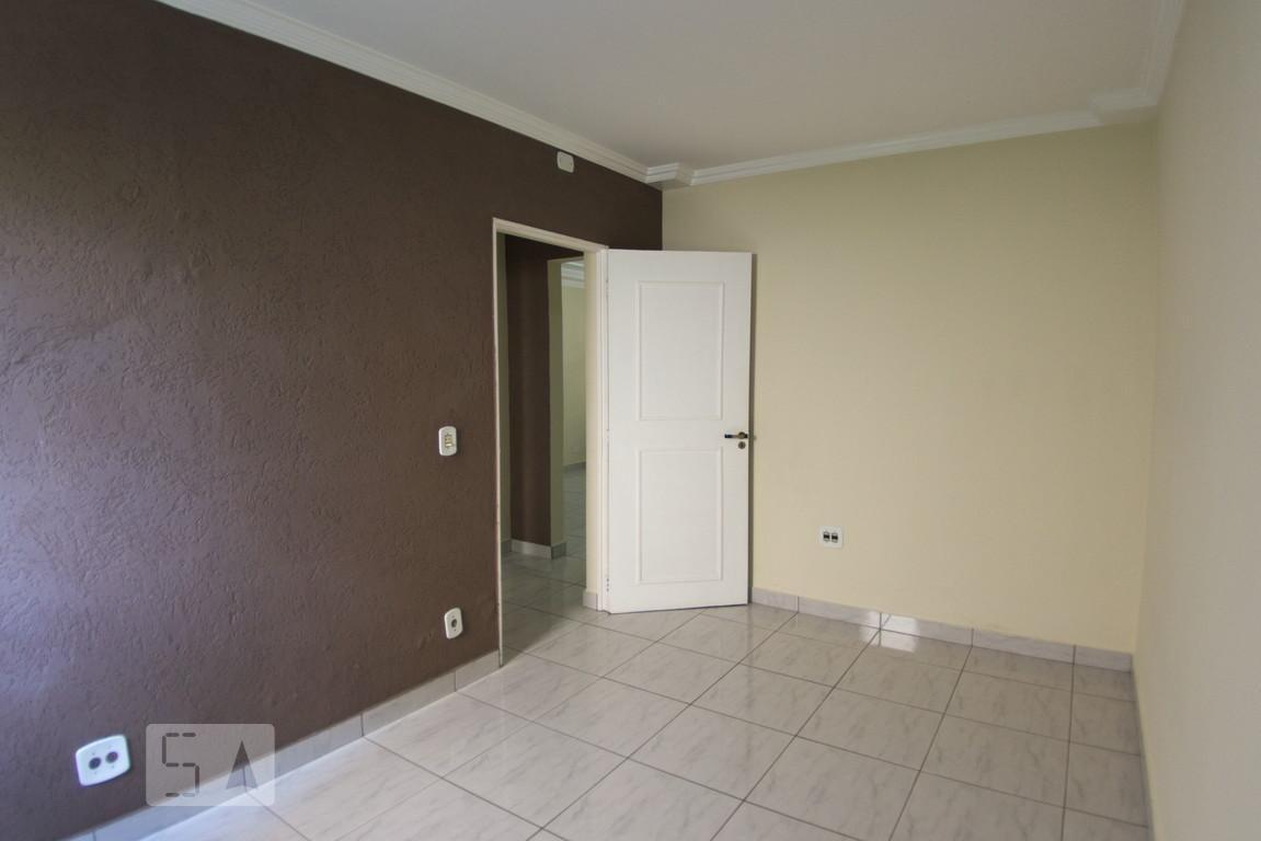 apartamento para aluguel - eloy chaves, 2 quartos,  54 - 893004668