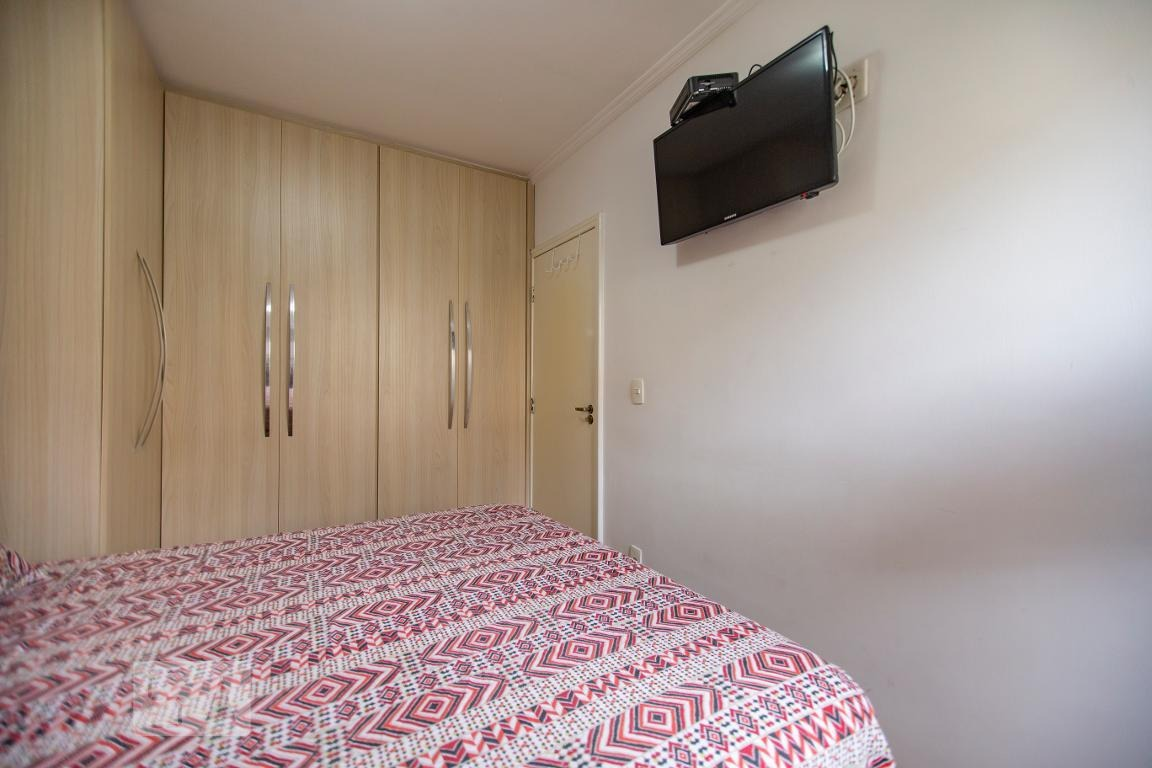apartamento para aluguel - eloy chaves, 2 quartos,  56 - 892851749