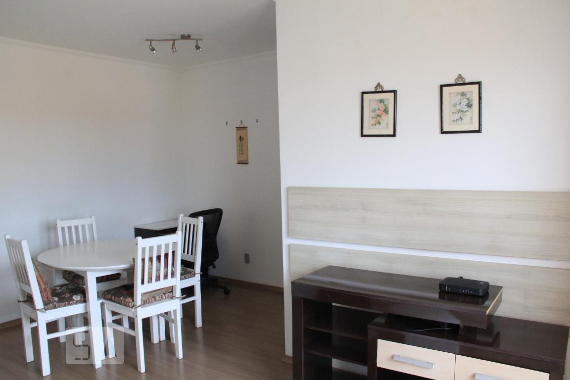 apartamento para aluguel - eloy chaves, 2 quartos,  75 - 893018157