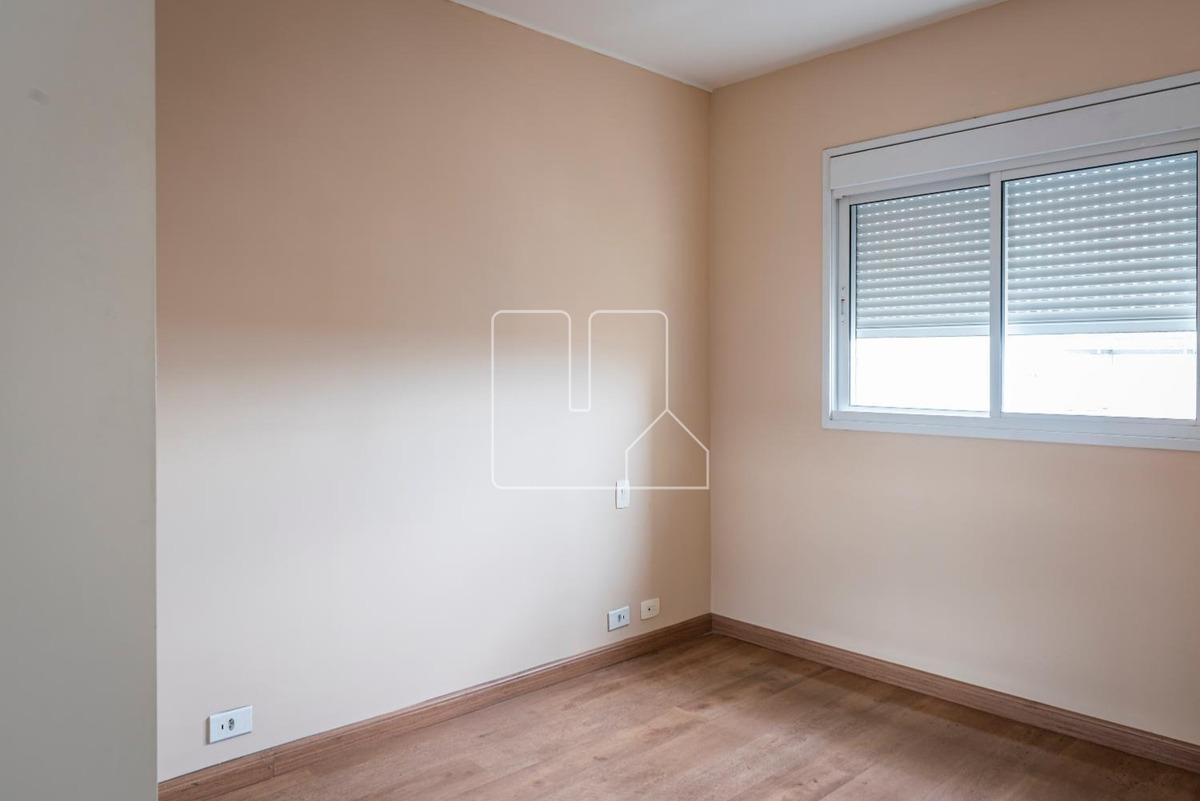 apartamento para aluguel em bela vista - ap013798
