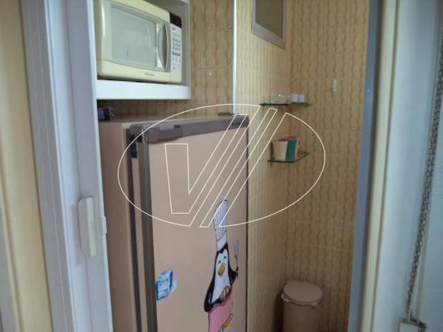 apartamento para aluguel em bosque - ap037188