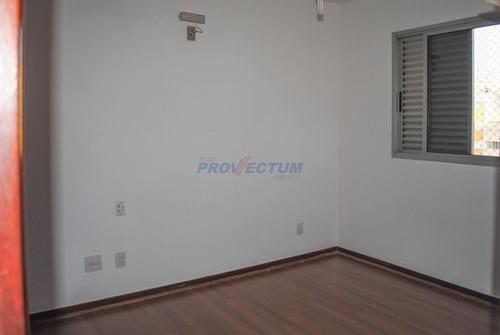 apartamento para aluguel em bosque - ap245474