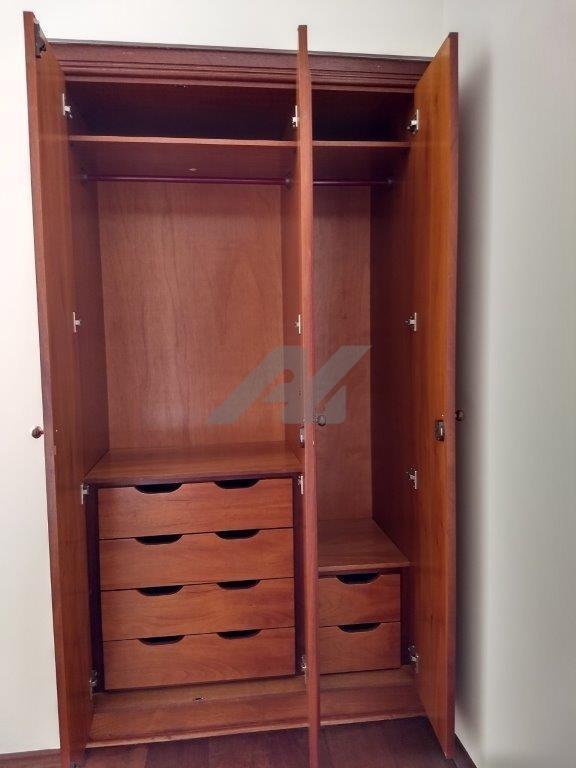 apartamento para aluguel em botafogo - ap003744