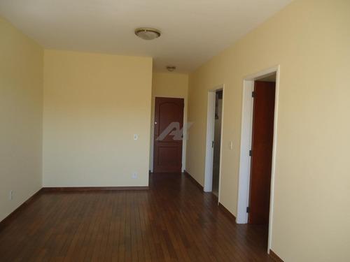 apartamento para aluguel em botafogo - ap004049