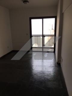 apartamento para aluguel em botafogo - ap004390