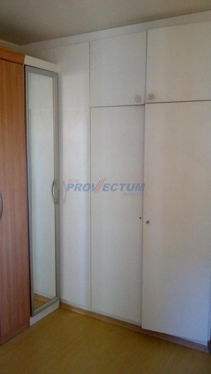 apartamento para aluguel em botafogo - ap245275