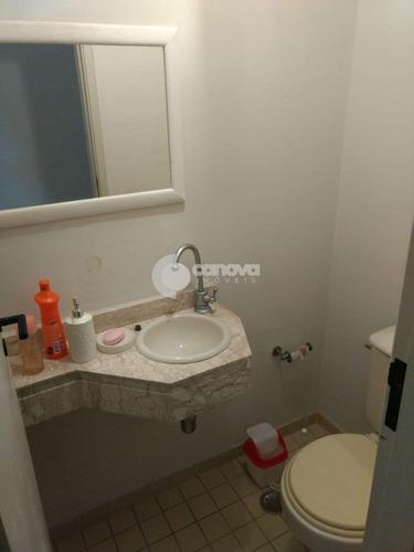 apartamento para aluguel em cambui - ap002725