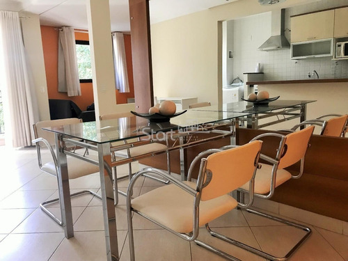 apartamento para aluguel em cambuí - ap003014
