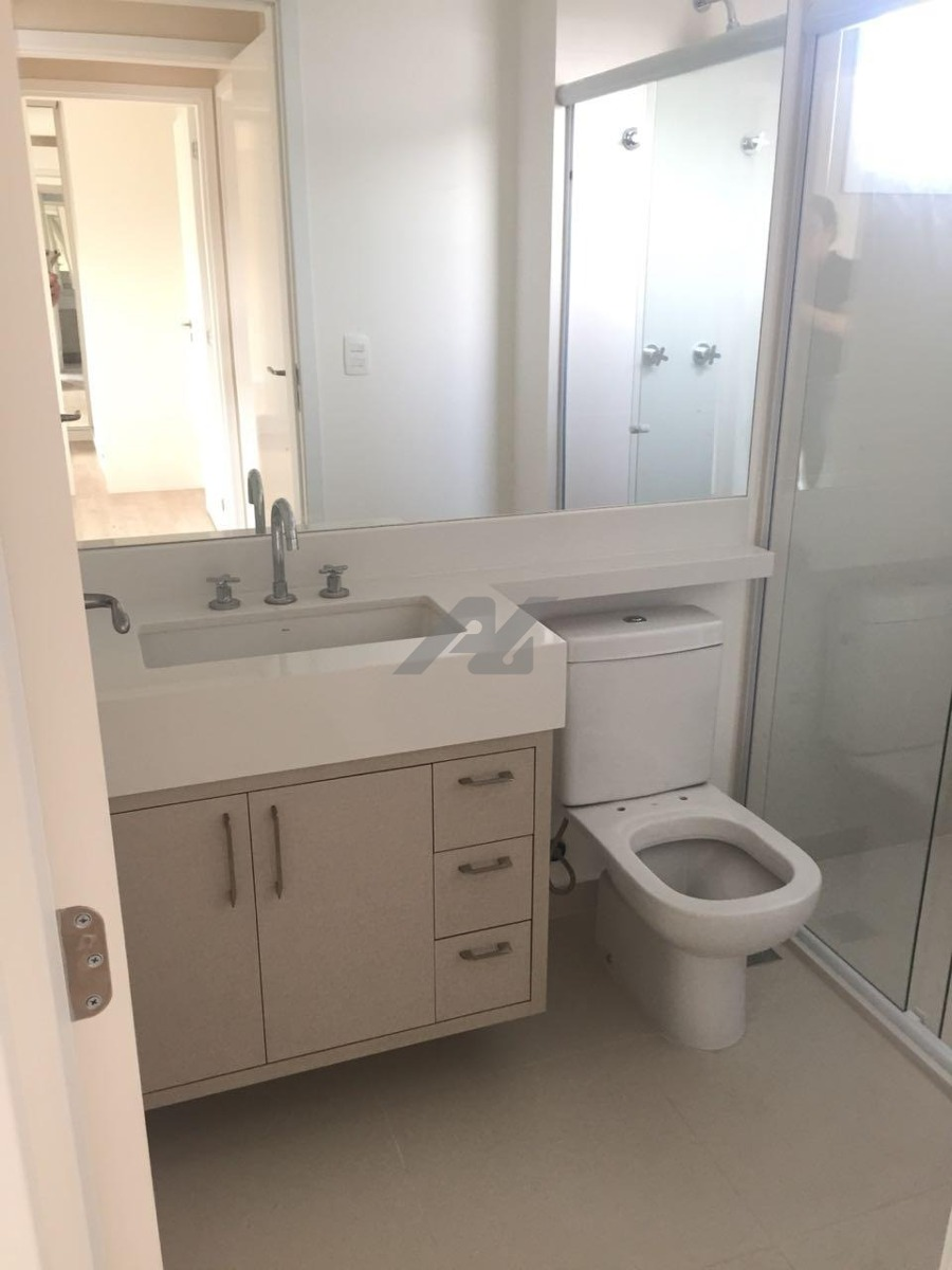 apartamento para aluguel em cambuí - ap004571