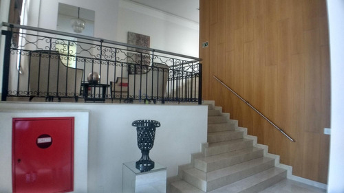 apartamento para aluguel em cambuí - ap009638