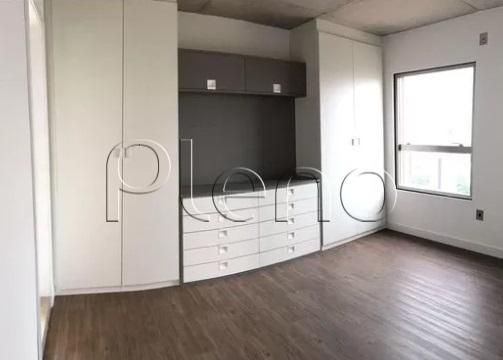 apartamento para aluguel em cambuí - ap014246