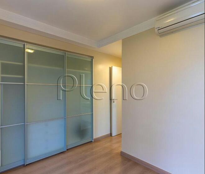 apartamento para aluguel em cambuí - ap016065