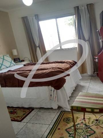 apartamento para aluguel em cambuí - ap163084