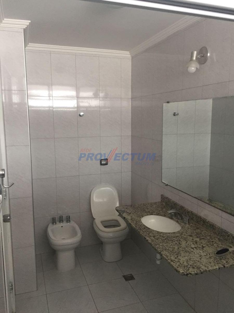 apartamento para aluguel em cambuí - ap240276